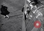 Image of Vought OS2U United States USA, 1950, second 10 stock footage video 65675031172