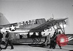 Image of Vought OS2U United States USA, 1950, second 13 stock footage video 65675031172