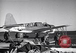 Image of Vought OS2U United States USA, 1950, second 25 stock footage video 65675031172