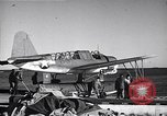Image of Vought OS2U United States USA, 1950, second 26 stock footage video 65675031172