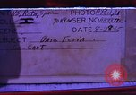 Image of Go-Karting Rota Spain, 1965, second 1 stock footage video 65675031178