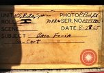 Image of Go-Karting Rota Spain, 1965, second 6 stock footage video 65675031178