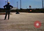 Image of Go-Karting Rota Spain, 1965, second 24 stock footage video 65675031178