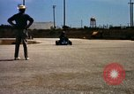 Image of Go-Karting Rota Spain, 1965, second 25 stock footage video 65675031178