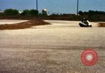 Image of Go-Karting Rota Spain, 1965, second 44 stock footage video 65675031178