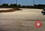 Image of Go-Karting Rota Spain, 1965, second 45 stock footage video 65675031178
