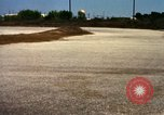 Image of Go-Karting Rota Spain, 1965, second 47 stock footage video 65675031178