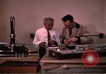 Image of nutrition value Beltsville Maryland USA, 1948, second 5 stock footage video 65675031182