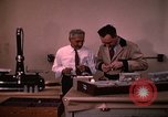 Image of nutrition value Beltsville Maryland USA, 1948, second 6 stock footage video 65675031182