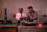 Image of nutrition value Beltsville Maryland USA, 1948, second 16 stock footage video 65675031182