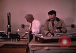 Image of nutrition value Beltsville Maryland USA, 1948, second 26 stock footage video 65675031182