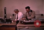 Image of nutrition value Beltsville Maryland USA, 1948, second 28 stock footage video 65675031182