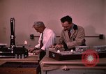 Image of nutrition value Beltsville Maryland USA, 1948, second 29 stock footage video 65675031182