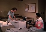 Image of household equipment United States USA, 1948, second 9 stock footage video 65675031185
