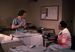 Image of household equipment United States USA, 1948, second 10 stock footage video 65675031185