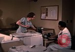 Image of household equipment United States USA, 1948, second 11 stock footage video 65675031185