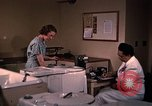 Image of household equipment United States USA, 1948, second 12 stock footage video 65675031185