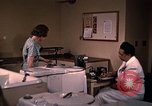Image of household equipment United States USA, 1948, second 13 stock footage video 65675031185