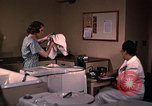 Image of household equipment United States USA, 1948, second 14 stock footage video 65675031185