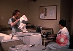 Image of household equipment United States USA, 1948, second 15 stock footage video 65675031185
