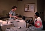 Image of household equipment United States USA, 1948, second 16 stock footage video 65675031185