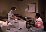 Image of household equipment United States USA, 1948, second 17 stock footage video 65675031185