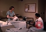 Image of household equipment United States USA, 1948, second 18 stock footage video 65675031185