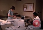 Image of household equipment United States USA, 1948, second 19 stock footage video 65675031185