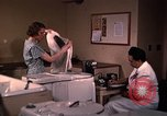 Image of household equipment United States USA, 1948, second 20 stock footage video 65675031185