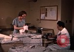 Image of household equipment United States USA, 1948, second 21 stock footage video 65675031185