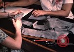 Image of household equipment United States USA, 1948, second 22 stock footage video 65675031185