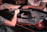 Image of household equipment United States USA, 1948, second 23 stock footage video 65675031185