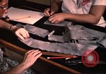Image of household equipment United States USA, 1948, second 24 stock footage video 65675031185