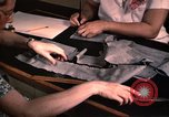 Image of household equipment United States USA, 1948, second 25 stock footage video 65675031185