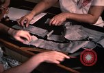 Image of household equipment United States USA, 1948, second 29 stock footage video 65675031185
