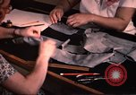 Image of household equipment United States USA, 1948, second 30 stock footage video 65675031185