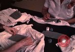 Image of household equipment United States USA, 1948, second 32 stock footage video 65675031185