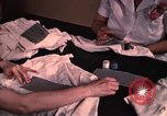Image of household equipment United States USA, 1948, second 33 stock footage video 65675031185