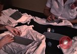 Image of household equipment United States USA, 1948, second 34 stock footage video 65675031185