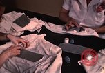 Image of household equipment United States USA, 1948, second 35 stock footage video 65675031185