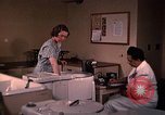 Image of household equipment United States USA, 1948, second 38 stock footage video 65675031185