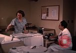 Image of household equipment United States USA, 1948, second 39 stock footage video 65675031185