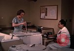 Image of household equipment United States USA, 1948, second 42 stock footage video 65675031185