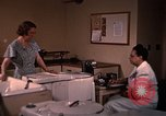 Image of household equipment United States USA, 1948, second 45 stock footage video 65675031185