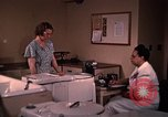 Image of household equipment United States USA, 1948, second 48 stock footage video 65675031185
