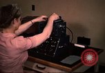 Image of household equipment United States USA, 1948, second 54 stock footage video 65675031185