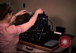 Image of household equipment United States USA, 1948, second 55 stock footage video 65675031185