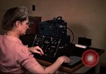 Image of household equipment United States USA, 1948, second 58 stock footage video 65675031185