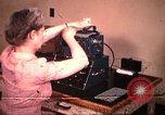 Image of household equipment United States USA, 1948, second 62 stock footage video 65675031185