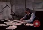 Image of housing research United States USA, 1948, second 23 stock footage video 65675031186